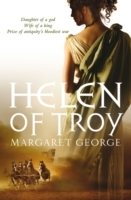Helen of Troy av Margaret George (Heftet)