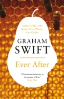 Ever After av Graham Swift (Heftet)