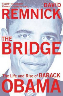 The Bridge av David Remnick (Heftet)