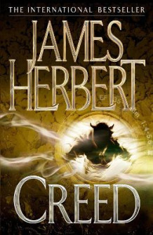 Creed av James Herbert (Heftet)