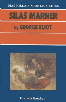 """Silas Marner"" by George Eliot av Graham Handley (Heftet)"