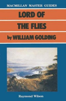 """Lord of the Flies"" by William Golding (Heftet)"
