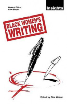 Black Women's Writing (Heftet)