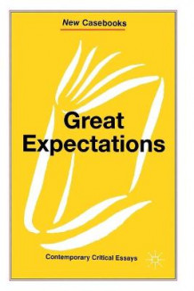 """Great Expectations"" (Heftet)"