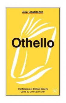 """Othello"" (Heftet)"