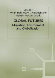 Global Futures (Heftet)