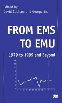 From EMS to EMU (Innbundet)