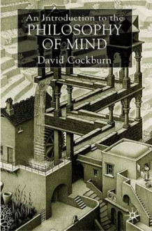 An Introduction to the Philosophy of Mind av David Cockburn (Heftet)