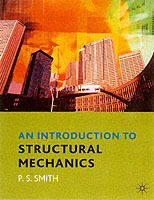 An Introduction to Structural Mechanics av Dr. Paul Smith (Heftet)