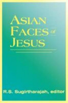 Asian Faces of Jesus av R. S. Sugirtharajah (Heftet)