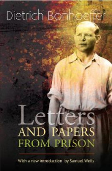 Letters and Papers from Prison, New Edition av Dietrich Bonhoeffer (Heftet)