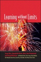 Learning without Limits av Annabelle Dixon, Mary Jane Drummond, Susan Hart og Donald McIntyre (Heftet)