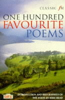 Classic FM 100 Favourite Poems av Mike Read (Heftet)