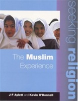Seeking Religion: The Muslim Experience 2nd Edn av John F. Aylett og Kevin O'Donnell (Heftet)
