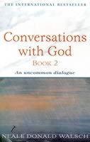 Conversations with God av Neale Donald Walsch (Heftet)