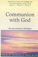 Communion with God av Neale Donald Walsch (Heftet)