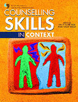 Counselling Skills in Context av Members of British Association, Sally Aldridge og Sally Rigby (Heftet)