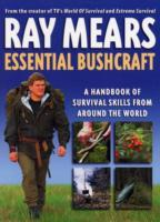 Essential Bushcraft av Ray Mears (Heftet)