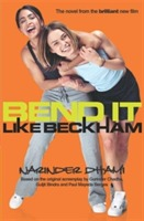 Bend It Like Beckham av Narinder Dhami (Heftet)