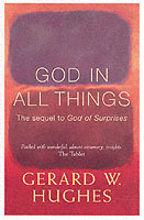 God in All Things av Gerard W. Hughes (Heftet)