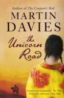 The Unicorn Road av Martin Davies (Heftet)
