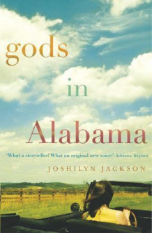 Gods in Alabama av Joshilyn Jackson (Heftet)