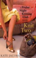 Knit Two av Kate Jacobs (Heftet)