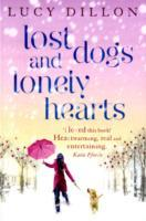Lost dogs and lonely hearts av Lucy Dillon (Heftet)