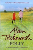 Folly av Alan Titchmarsh (Heftet)