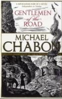 Gentlemen of the Road av Michael Chabon (Heftet)