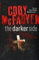 The darker side av Cody McFadyen (Heftet)
