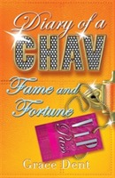 Diary of a Chav: Fame and Fortune av Grace Dent (Heftet)