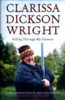 Rifling Through My Drawers av Clarissa Dickson Wright (Heftet)
