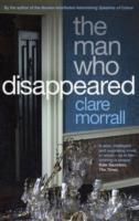 The man who disappeared av Clare Morrall (Heftet)