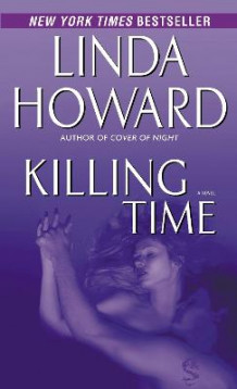 Killing Time av Linda Howard (Heftet)