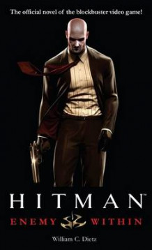 Hitman, Book One av William C. Dietz (Heftet)