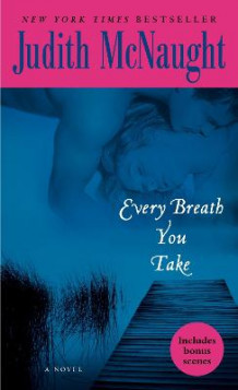Every Breath You Take av Judith McNaught (Heftet)