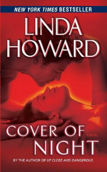 Cover of Night av Linda Howard (Heftet)