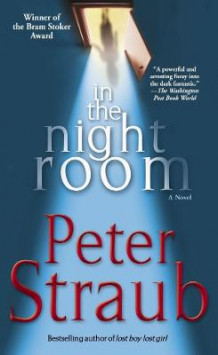 In the Night Room av Peter Straub (Heftet)