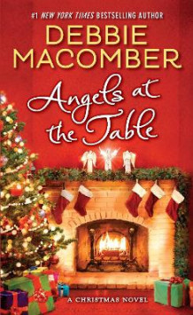 Angels at the Table av Debbie Macomber (Heftet)