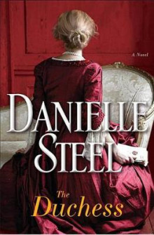 The Duchess av Danielle Steel (Innbundet)