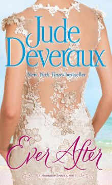 Ever After av Jude Deveraux (Heftet)