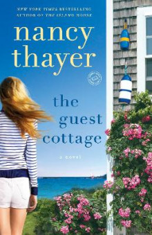 The Guest Cottage av Nancy Thayer (Heftet)