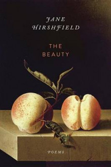 The Beauty av Jane Hirshfield (Heftet)