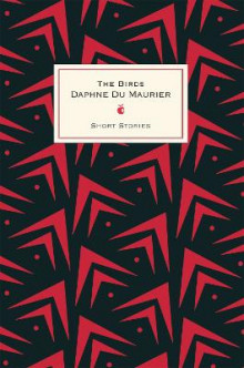 The Birds and Other Stories av Daphne Du Maurier (Innbundet)