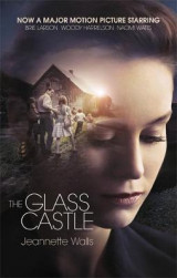 Omslag - The Glass Castle