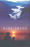 River Dog av Mark Shand (Heftet)