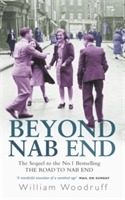 Beyond Nab End av William Woodruff (Heftet)