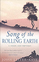 Song of the Rolling Earth av John Lister-Kaye (Heftet)