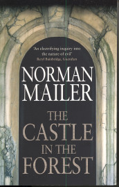 The castle in the forest av Norman Mailer (Heftet)